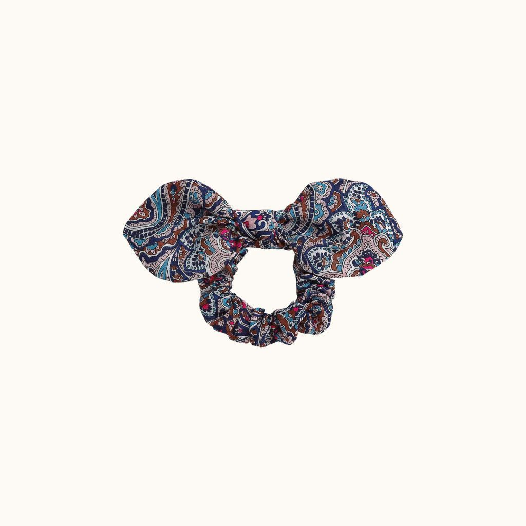 Children's scrunchie Multicolor