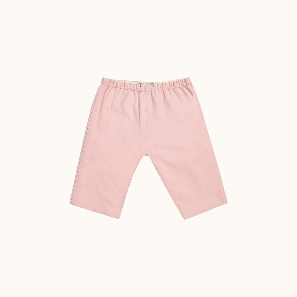 Dandy pants pink