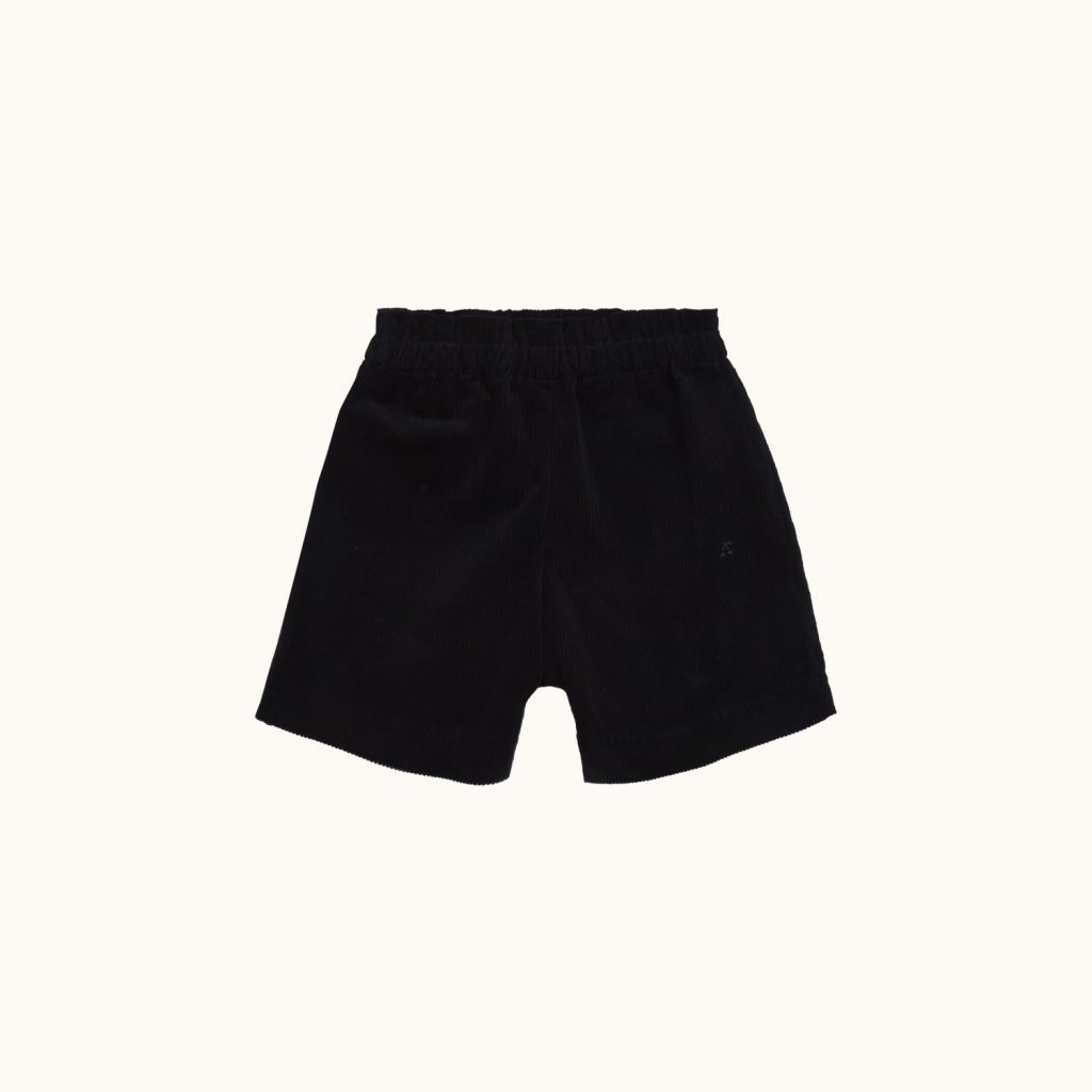 Milly shorts Navy