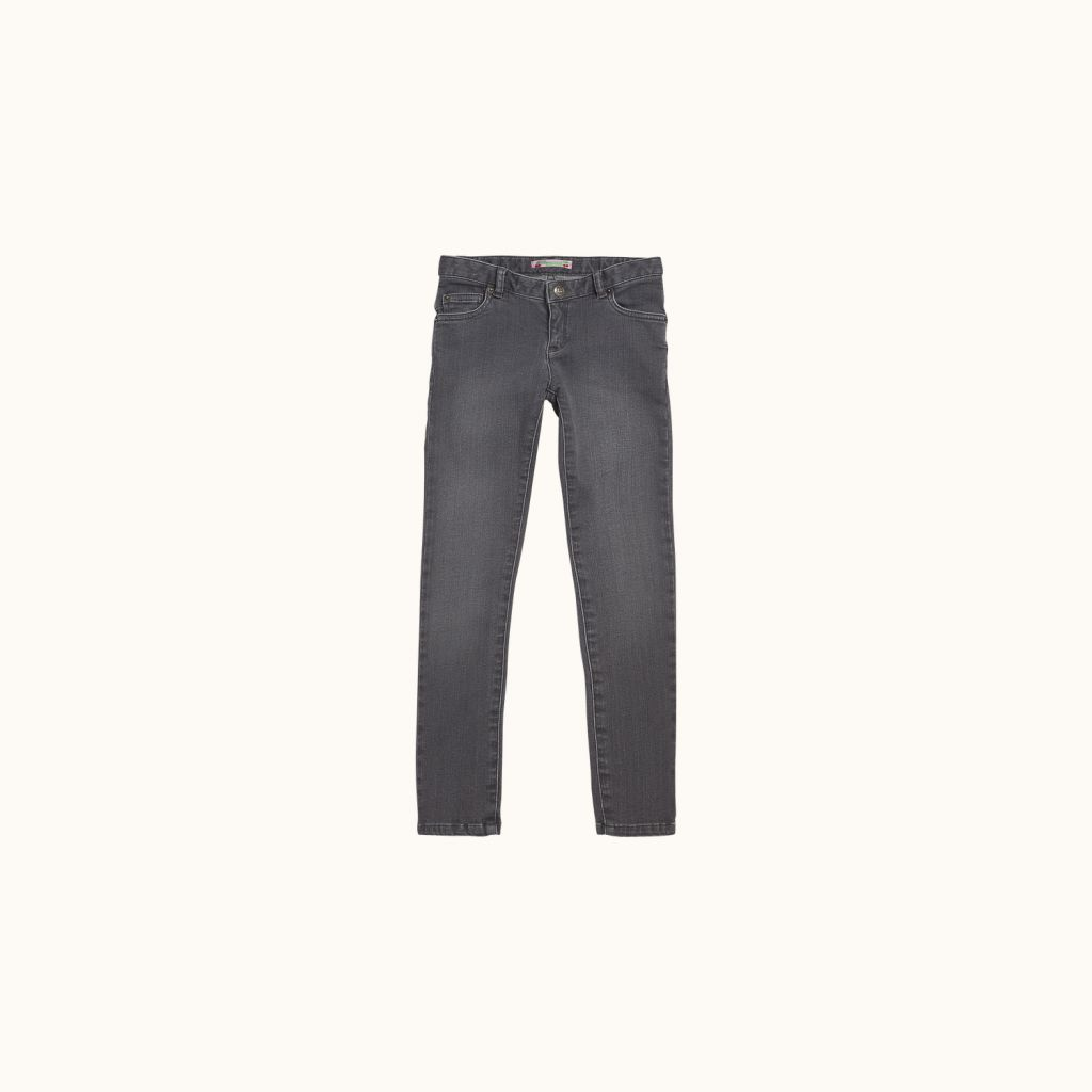 Sienna pants Gray