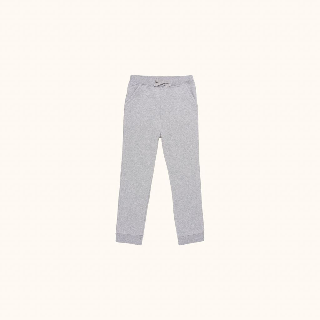 Pantalon de jogging enfant