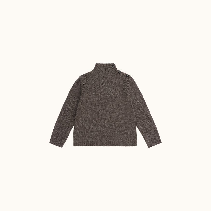 Pull tabac