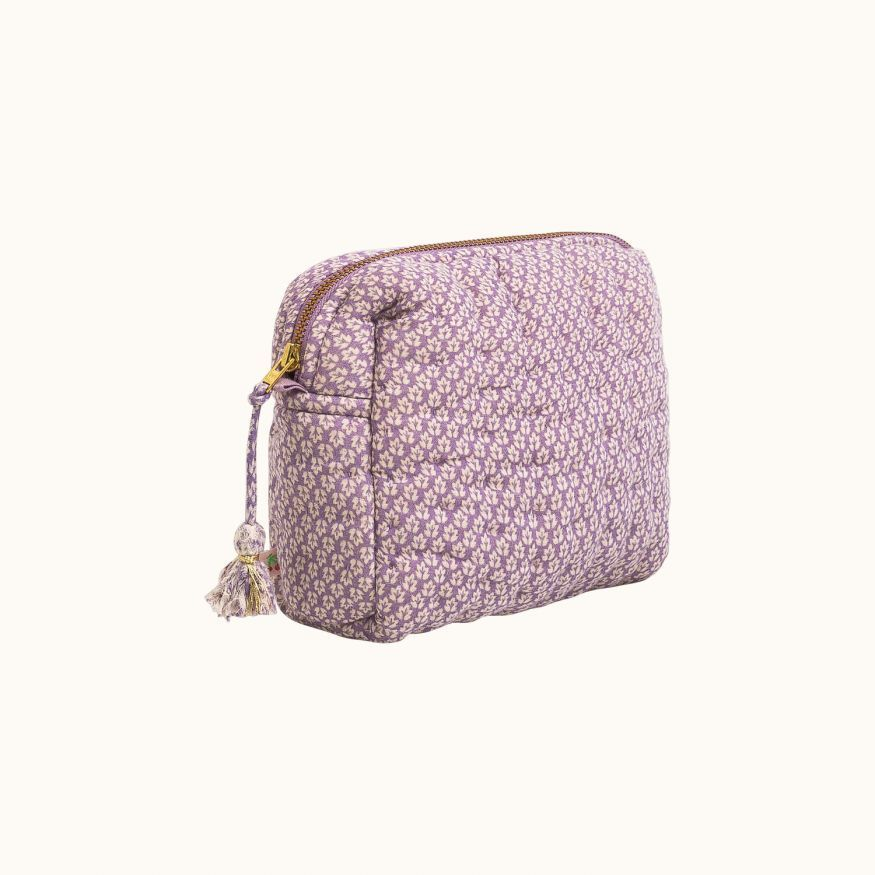 Cali childcare case Mauve