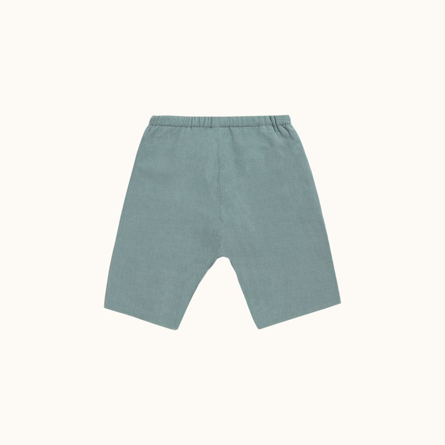 Dandy pants gray blue