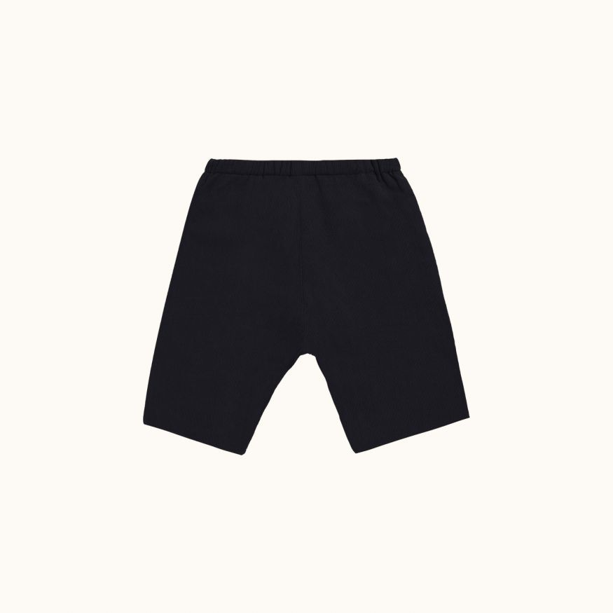 Dandy pants ocean black