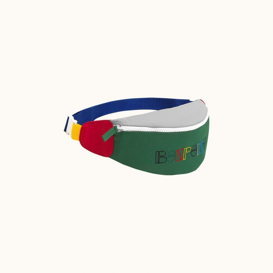 Children's belt bag Multicolor
