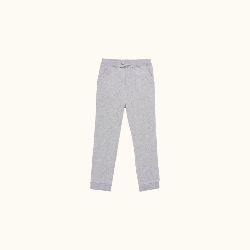 Children's Sweatpants